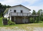 Foreclosed Home in Rural Retreat 24368 382 RIDGE AVE - Property ID: 4290712