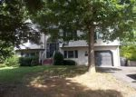 Foreclosed Home in Roanoke 24018 3623 VIEW AVE - Property ID: 4290714