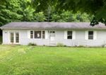 Foreclosed Home in Damascus 24236 20464 AZEN RD - Property ID: 4290717