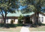 Foreclosed Home in San Angelo 76904 3242 FOREST HILL DR - Property ID: 4290731