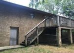 Foreclosed Home in Sevierville 37876 1040 E MADISON DR - Property ID: 4290739