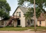 Foreclosed Home in Mitchell 57301 421 E HANSON AVE - Property ID: 4290742