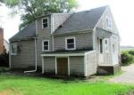 Foreclosed Home in Riverside 2915 22 SACHEM RD - Property ID: 4290743