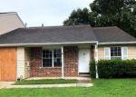 Foreclosed Home in Swedesboro 8085 301 CATALANO LN - Property ID: 4290745