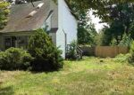 Foreclosed Home in Absecon 8201 121 HOBART AVE - Property ID: 4290746