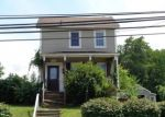 Foreclosed Home in Monroe Township 8831 51 PERGOLA AVE - Property ID: 4290763