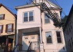 Foreclosed Home in Elizabeth 7201 575 WALNUT ST - Property ID: 4290765