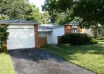 Foreclosed Home in Brick 8723 19 KENT DR - Property ID: 4290773