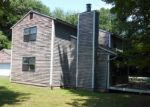 Foreclosed Home in Wallkill 12589 30 KNOTH RD - Property ID: 4290775