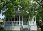 Foreclosed Home in Pleasantville 8232 56 E LINDLEY AVE - Property ID: 4290783