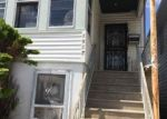 Foreclosed Home in Atlantic City 8401 1917 MCKINLEY AVE - Property ID: 4290784