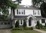 Foreclosed Home in Waterbury 6708 22 CONISTON AVE - Property ID: 4290786
