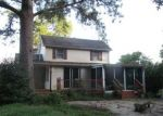 Foreclosed Home in Queen Anne 21657 29403 SKIPTON CORDOVA RD - Property ID: 4290789