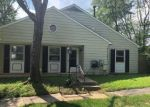 Foreclosed Home in Laurel 20708 12129 DOVE CIR - Property ID: 4290796