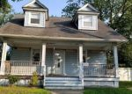 Foreclosed Home in Lindenhurst 11757 45 GULF ST - Property ID: 4290798