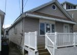 Foreclosed Home in Far Rockaway 11693 20 W 14TH RD - Property ID: 4290814