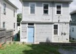 Foreclosed Home in Newburgh 12550 91 ROBINSON AVE - Property ID: 4290815