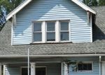 Foreclosed Home in West Haven 6516 36 FOREST RD - Property ID: 4290816