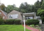 Foreclosed Home in Clifton 7013 510 VALLEY RD - Property ID: 4290820