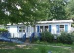 Foreclosed Home in Crewe 23930 1348 GOOD HOPE RD - Property ID: 4290825