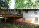 Foreclosed Home in Bedford 24523 1025 PIEDMONT ST - Property ID: 4290830