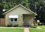 Foreclosed Home in Portsmouth 45662 90 HIGHLAND DR - Property ID: 4290834