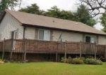 Foreclosed Home in Knifley 42753 10412 KNIFLEY RD - Property ID: 4290836