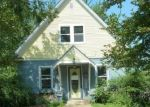 Foreclosed Home in Alexandria 56308 502 DOUGLAS ST - Property ID: 4290847