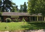Foreclosed Home in Deridder 70634 1401 GLENVIEW DR - Property ID: 4290851