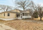 Foreclosed Home in Colfax 50054 590 S GOODRICH ST - Property ID: 4290852