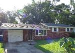 Foreclosed Home in Jacksonville 32218 10627 ARNEZ RD - Property ID: 4290868