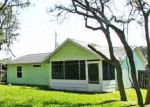 Foreclosed Home in Saint Augustine 32080 5381 2ND ST - Property ID: 4290870