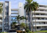 Foreclosed Home in Miami Beach 33154 1080 94TH ST APT 304 - Property ID: 4290880