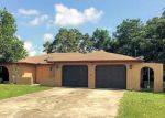 Foreclosed Home in Spring Hill 34609 11161 PORTSMOUTH ST - Property ID: 4290886