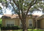 Foreclosed Home in Brandon 33510 921 SANDYWOOD DR - Property ID: 4290887