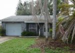 Foreclosed Home in New Port Richey 34655 3550 MARTELL ST - Property ID: 4290888