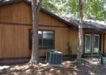 Foreclosed Home in Palatka 32177 108 THICKET LN - Property ID: 4290891