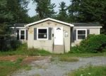 Foreclosed Home in Theresa 13691 35527 CO ROUTE 46 - Property ID: 4290913