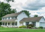 Foreclosed Home in Manheim 17545 2982 SPOOKY NOOK RD - Property ID: 4290918