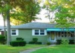 Foreclosed Home in Northfield 8225 601 FAIRBANKS AVE - Property ID: 4290923