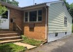 Foreclosed Home in Woodbridge 7095 122 WILLRY ST - Property ID: 4290926