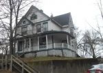 Foreclosed Home in Pittsburgh 15207 3814 WINTERBURN AVE - Property ID: 4290932