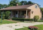 Foreclosed Home in Northfield 8225 1206 PARKER AVE - Property ID: 4290934