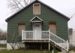 Foreclosed Home in Woodbury 8096 738 ISZARD RD - Property ID: 4290938