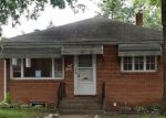 Foreclosed Home in Harrisburg 17110 3619 N 4TH ST - Property ID: 4290940