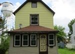 Foreclosed Home in Hammonton 8037 15 WOODMAN AVE - Property ID: 4290946