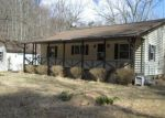 Foreclosed Home in Orangeville 17859 21 STONEYBROOK RD - Property ID: 4290947