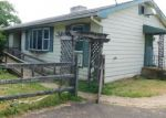 Foreclosed Home in Frenchtown 8825 232 RIDGE RD - Property ID: 4290952