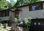 Foreclosed Home in Susquehanna 18847 952 HARMONY RD - Property ID: 4290955