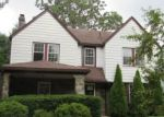 Foreclosed Home in Drexel Hill 19026 826 BLYTHE AVE - Property ID: 4291018
